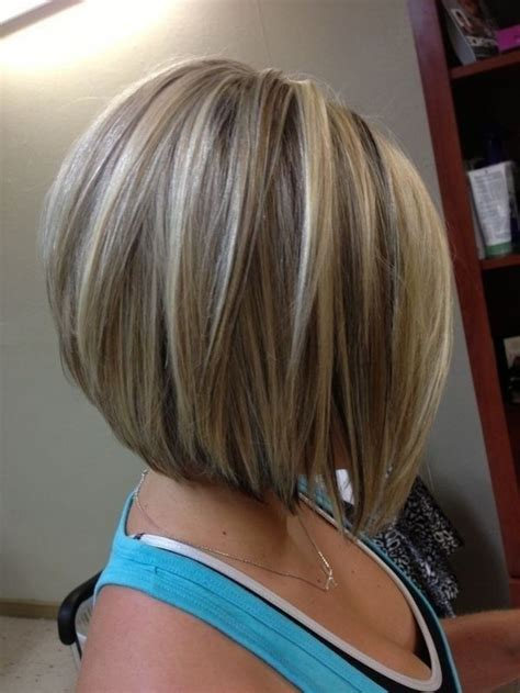 shoulder length angled bob medium length angled bob hairstyles hairstyle for women