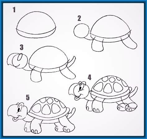 imagenes para dibujar faciles de hacer paso a paso dibujos faciles de hacer los mejores dibujos para imprimir