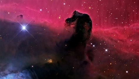 imagenes grandes oscuras 191 qu 233 es una nebulosa oscura astronomia