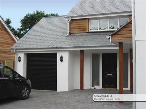 1000 images about garage door and front door on