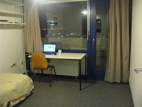 münchen schwabing wohnung room to rent in a student dormitory 29 07 wohnung in