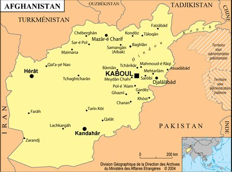 Afghanistan Mba Statistics by In Afghanistan La Au Canada In Canada
