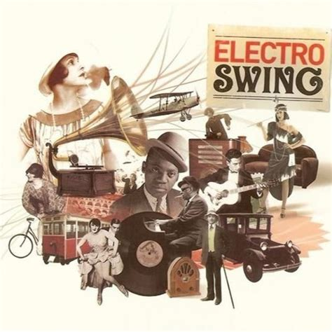 electro swing sles free cosmorot electro swing by whatsuppppppp whats uppppppp