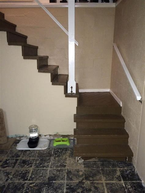 basement flooding solutions pro foundation and crawlspace specialists waterproofing photo album basement flooding