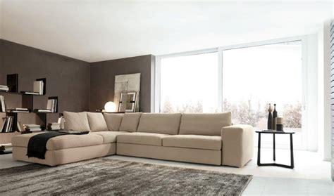 divani b b outlet b b mobili divani