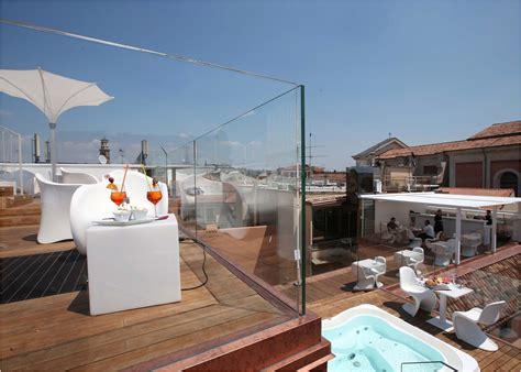 aperitivo terrazza aperitivo terrazza unico terrazza bar hotel