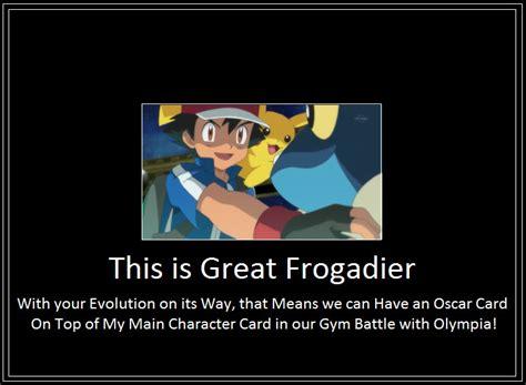 Pokemon Evolution Meme - pokemon ash meme images pokemon images