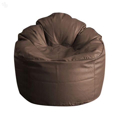 Where To Buy Beans For Bean Bag Chairs by Where Can I Buy The Best Furniture