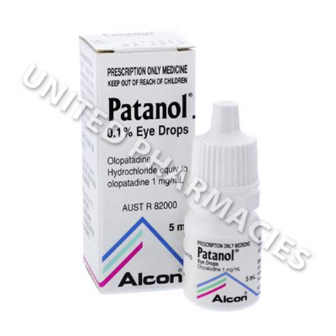 eye drops the counter patanol eye drops directions hairsstyles co