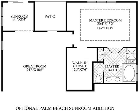 master bedroom and bath addition floor plans 28 master bedroom and bath addition floor plans best 25