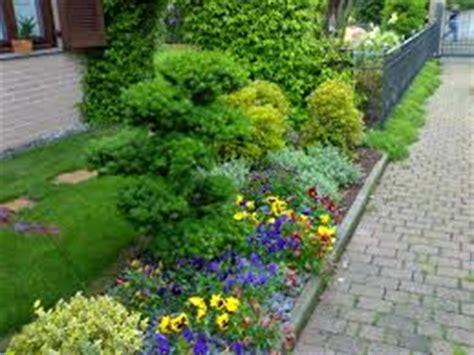 piante primaverili fiorite le aiuole primaverili garden4us