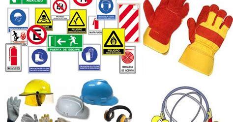imagenes gratis de seguridad industrial gesti 243 n de operaciones y proyectos mineros el papel de
