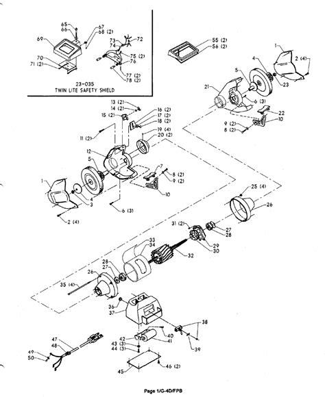 wiring diagram dewalt saw wiring get free image about