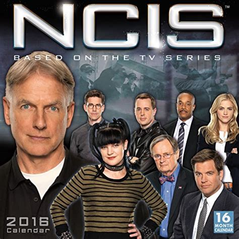will ncis be renewed for 2016 2017 upcoming 2015 2016 watch ncis episodes season 13 tvguide com