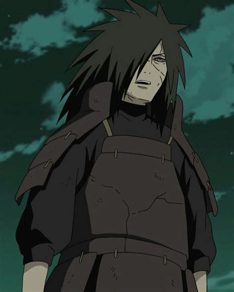naruto madara hot 73 best madara images on pinterest