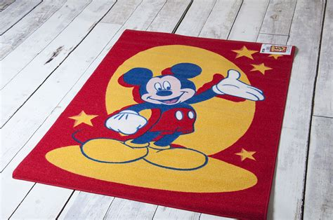 disney rugs official disney children s disney mat rugs 12 designs 95cm x 133cm