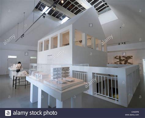 Interior Frankfurt by Interior Of Germany Architecture Museum In Frankfurt