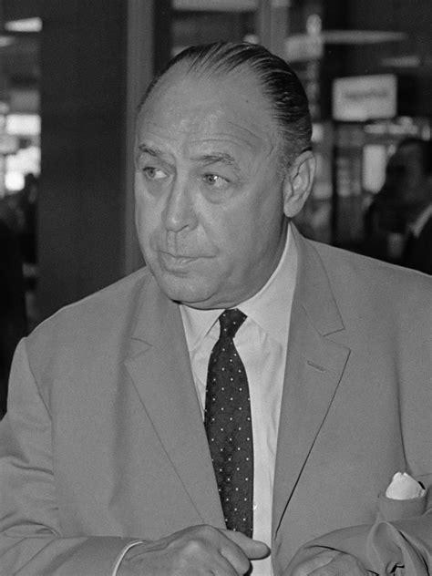 Karl Rappan - Wikipedia