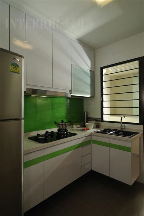 Kitchen Design For Small Flat Hdb 4 Room Flat Search Hdb Decor Concepts Search Kitchen Design