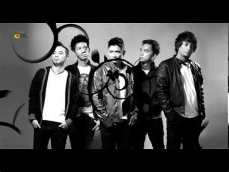 lagu cinta ungu lagu cinta video lirik youtube youtube
