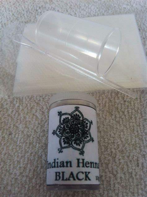 henna tattoo comprar henna indian henna tatuagem tempor 225 ria r
