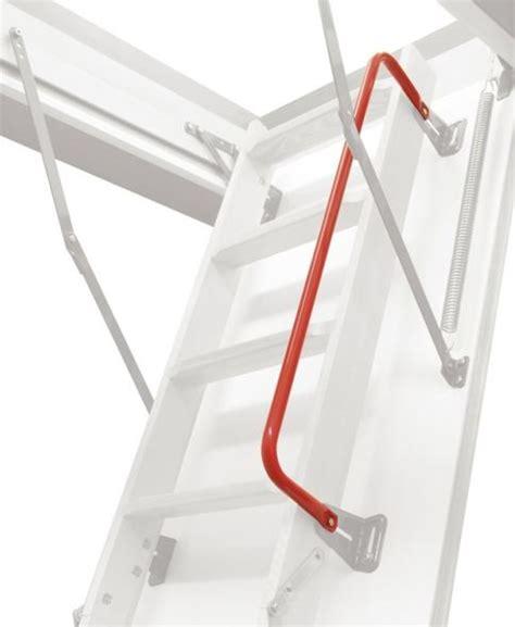 soppalco in legno o ferro rivestiti prezzi corrimano per scala retrattile fakro lxh