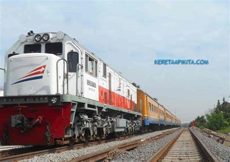 Ac Duduk Yogyakarta jadwal kereta api penataran kereta api kita