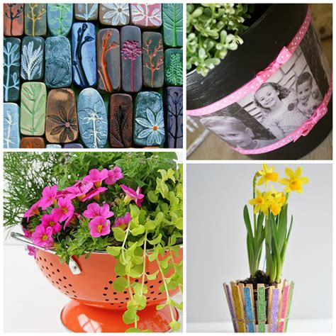 gift ideas for a gardener s day gift ideas for the gardener crafty morning