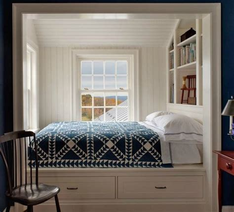 bedroom nook ideas 13 tips and tricks on how to decorate a small bedroom