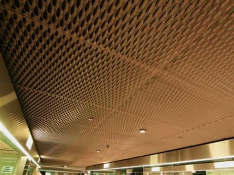 Metal Ceiling Manufacturers by Best 25 Metal Ceiling Tiles Ideas On Tin