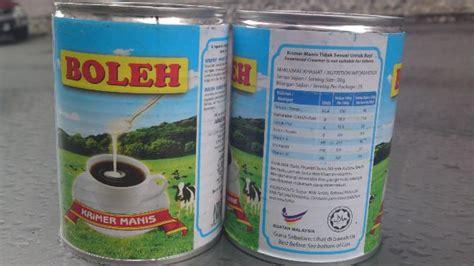 milk design kl hilo condensed milk products malaysia hilo condensed milk