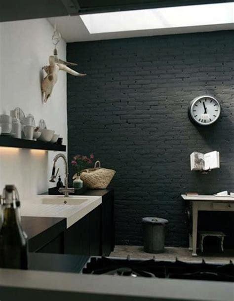 kitchen styles 2013 kitchen trends for 2013