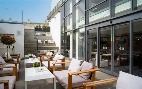 terrazze della rinascente palermo stunning terrazze della rinascente palermo photos design