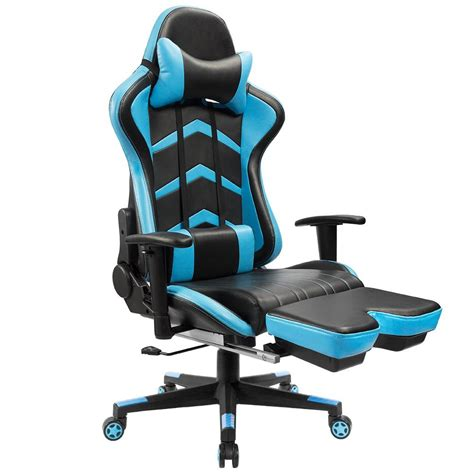 chairs for gaming best gaming chairs why we ace bayou furmax