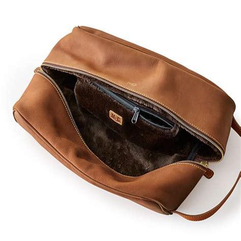 Set Of 2 Shoe Bag shoe bags 28 images travelon set of 2 shoe bags