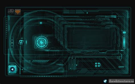 cool jarvis wallpaper download iron man jarvis wallpaper widescreen is cool