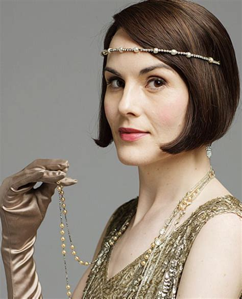 mary crawley haircut 17 best images about downton abbey hats and costumes on