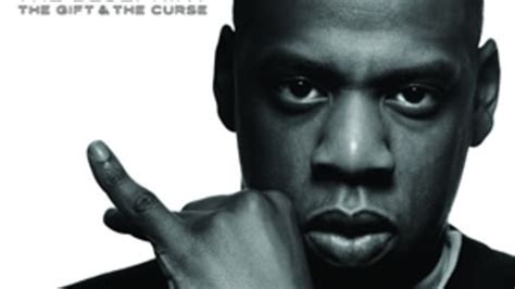 jay z vol 2 the blueprint vol 2 the gift and the curse rolling stone