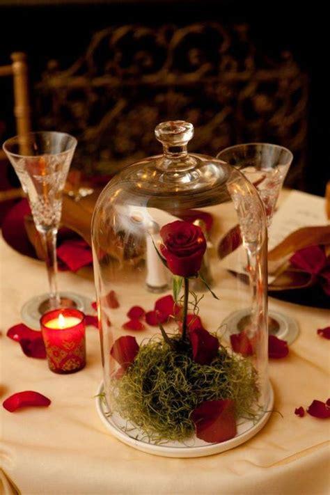 souvenirs para un ao con tarro de dulce de leche decoraci 243 n para fiesta tem 225 tica de la bella y la bestia
