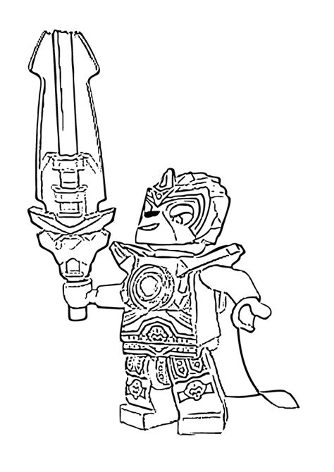 coloring pages lego chima pin lego chima coloring pages lennox genuardis portal on