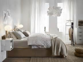Ikea Bedroom Ideas by Ikea Bedroom Ideas Explore Our Bedroom Ideas
