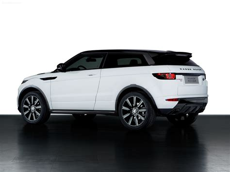 evoque land rover 2014 land rover evoque black design pack 2014 exotic car image