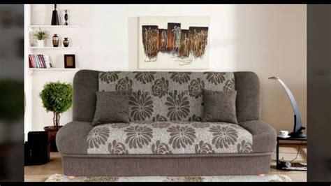 Jasa Pembuatan Sofa Custom jasa pembuatan sofa minimalis tlp wa 081809558877