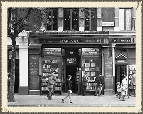 84 charing cross road lrb screen 84 charing cross road events london review bookshop