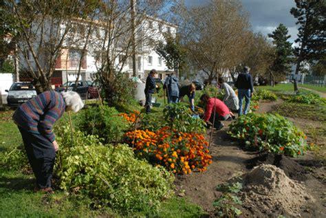 Les Jardins Partagã S Jardins Familiaux Et Partag 233 S Lorient Fr