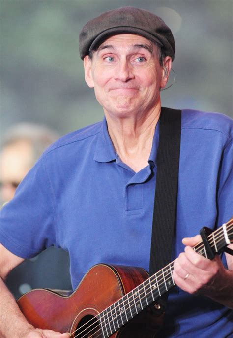 James Taylor | james taylor picture 34 james taylor performs on the