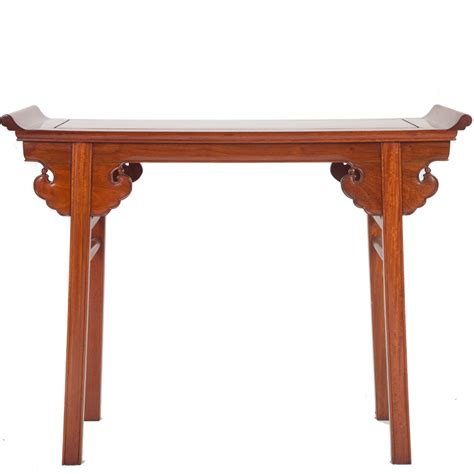 early 20th century altar table the unique seat