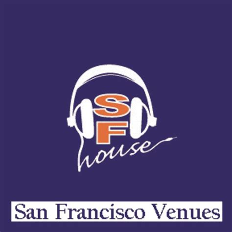 house music shows nyc sfhousemusic com sf underground events san francisco djs san francisco clubs