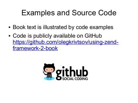 zf2 get layout using zend framework 2 book presentation