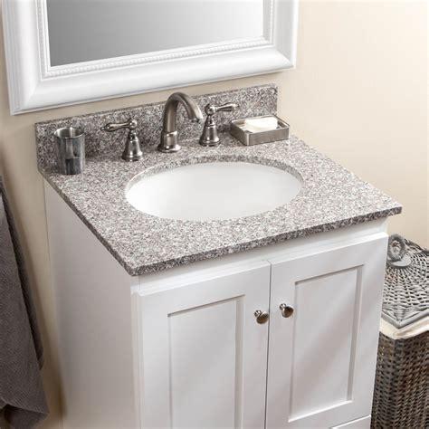 vanity countertop with sink the best 100 bathroom vanity countertops with sink image